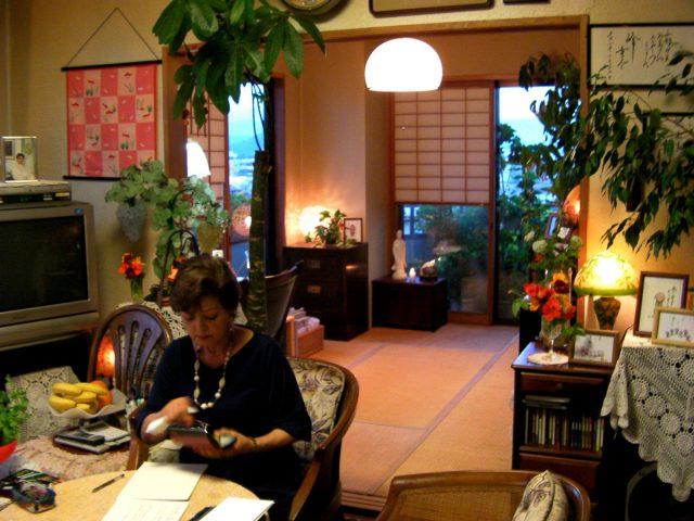 山形県で当たると評判の占い店舗やコミ、占い師について