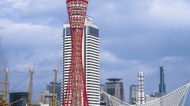 神戸で当たる占い店舗の口コミや評判、おすすめの占い師について