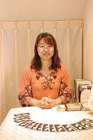 久留米(福岡)の当たる占い店舗の口コミやおすすめの占い師を大調査♪